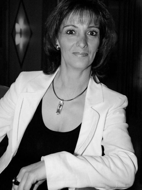 Jutta Exler