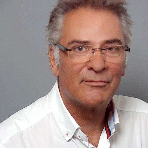 Klaus Exler