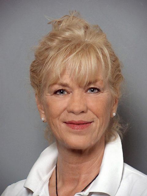 Rita Bayraktar
