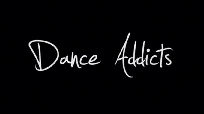 Dance Addicts