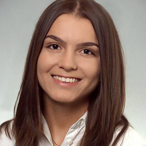 Jessica Bogesch - Betreuung Und Service