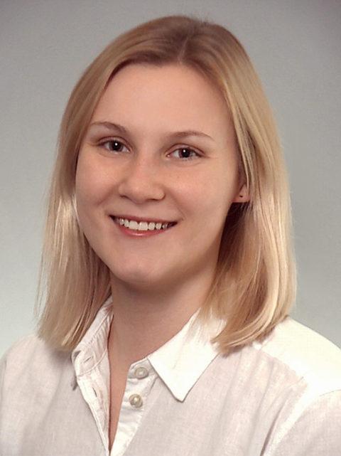 Lea Schürholz