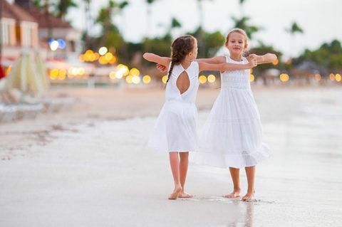 Tanzkurse Für Kids