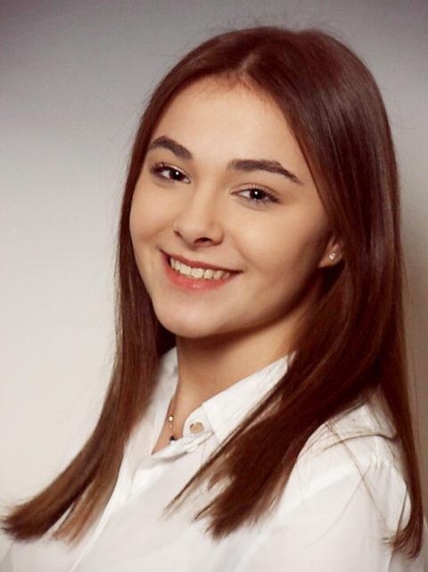 Melina Bothe