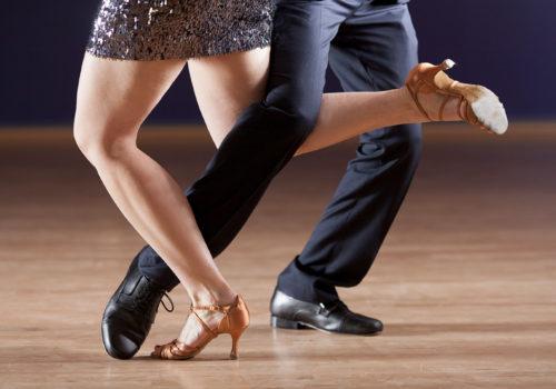 Tanzschuhe Online Kaufen